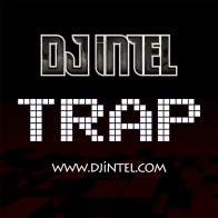 Trap - DJ iNTEL
